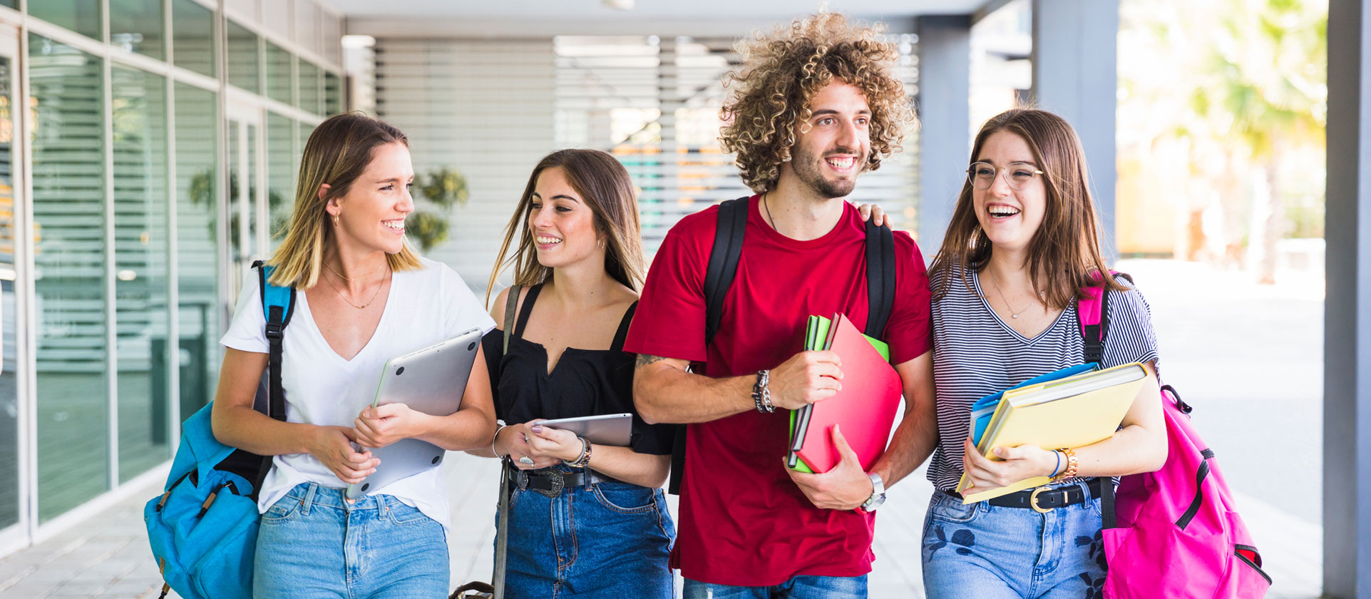 Contact us | Learn English - WiltShire Academy